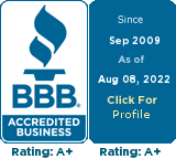 Amazing Heating & Air Conditioning, Inc., Heating and Air Conditioning, Baltimore, MD