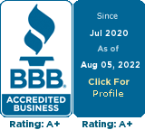 The McNor Group is a BBB Accredited Dental Management Consultant in Cockeysville, MD